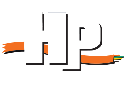 High Performance Cabling